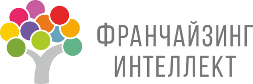 Форум «ЭКОНОМИКА ДОБРА»